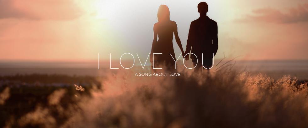 iloveyou-topimg7