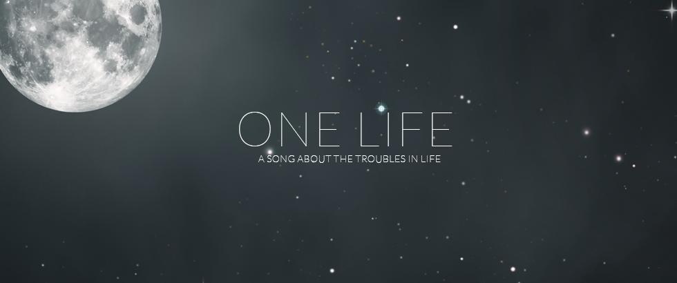 onelife-topimg1
