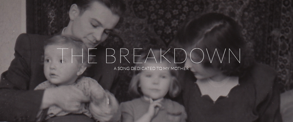 thebreakdown-topimg4